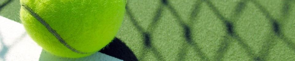 cropped-tennis-2.jpg