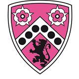 purley logo
